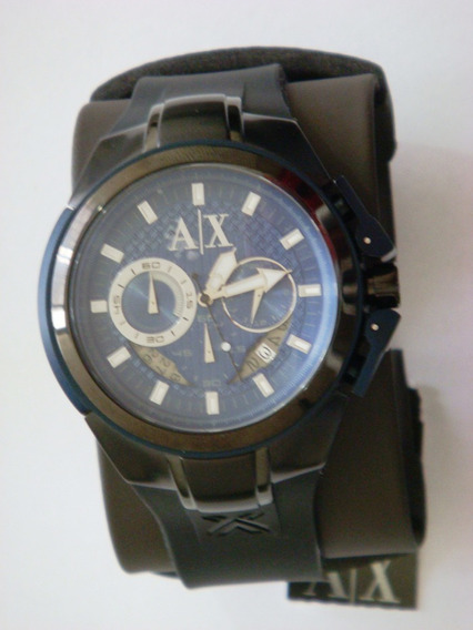 Relógio Armani Exchange Ax1114
