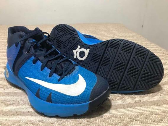 Zapatillas Nike Kd 4 8.5us