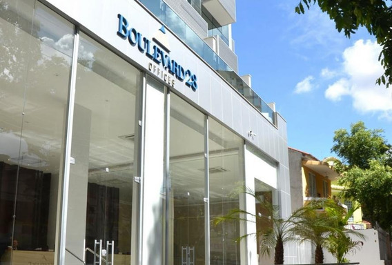 Sala Em Vila Isabel, Rio De Janeiro/rj De 24m² À Venda Por R$ 186.100,00 - Sa619835