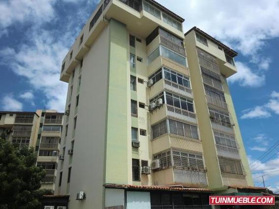 Apartamentos En Venta Apamates Este De Barquisimeto Al