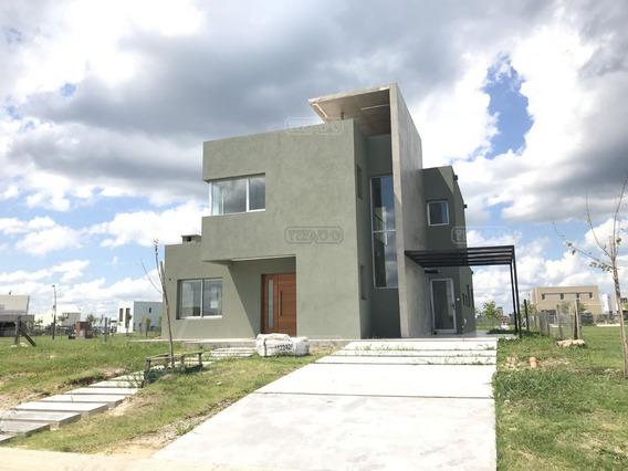 Casa En Alquiler Ubicado En Puertos, Escobar Y Alrededores