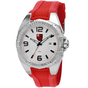 Relógio Flamengo Flaint2315aa/8r Un