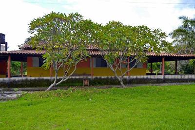 Fazenda Goiás Velho. 18km Da Cidade
