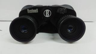 Binoculares Brand Bushnell 137125