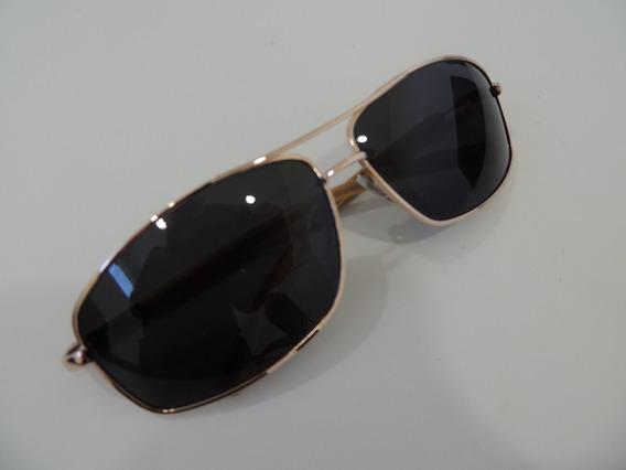 Óculos De Sol Importados Modelos Masculino E Feminino