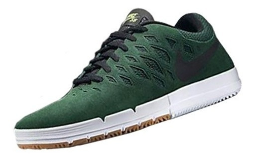 Zapatillas Nike Free Skate Series # 32