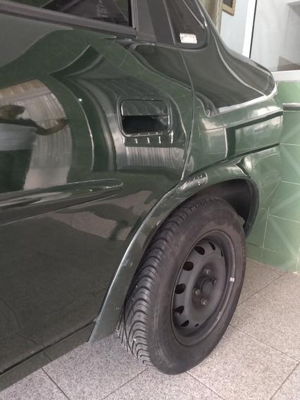 Chevrolet Corsa Classic Millenium