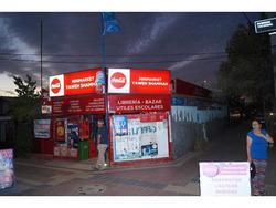 Casa Con Local Comercial, Domingo Tocornal, Puente Alto.