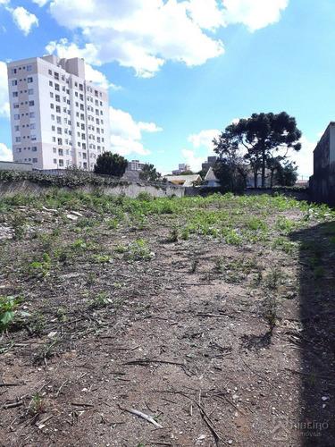 Imagem 1 de 7 de Terreno - Centro - Ref: 7243 - V-7243