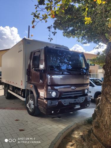 Ford Cargo 1119 16/7 Cargo 1119