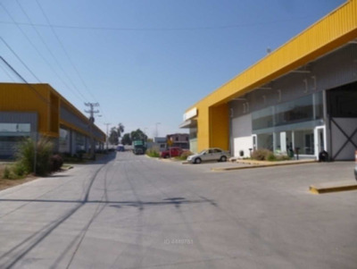 Sector Panamericana Norte Km. 813