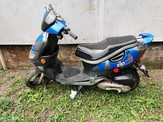 Scooter Vento Para Repuestos