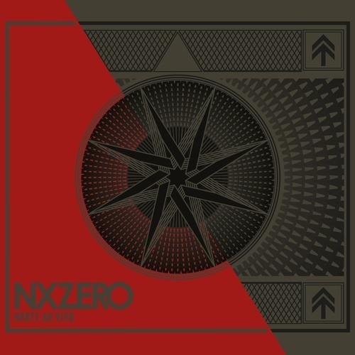 ZERO GRATIS CD 2009 BAIXAR SETE NX CHAVES