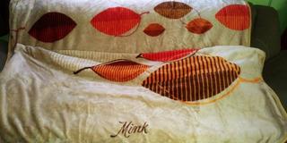 Cobertor Matrimonal