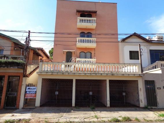 Casa - Centro - Ref: 3117 - L-0053