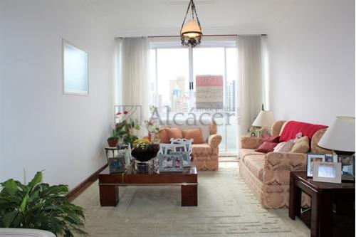 Apartamento Para Venda - 70741.001