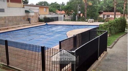 Apartamento No Limão - 1986-1
