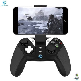 Controle Gamersir G4s Pc, Ps3, Android, Top