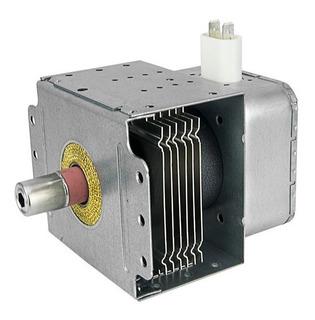 Magnetron Para Microondas Master 600 A 800 Watts 2m218jd622