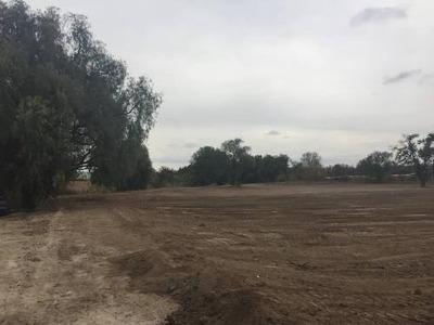 Vendo Terreno San Juan Del Rio Queretaro Ideal Desarrollos