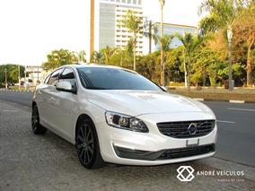 Volvo S60 2.0 T4 Momentum