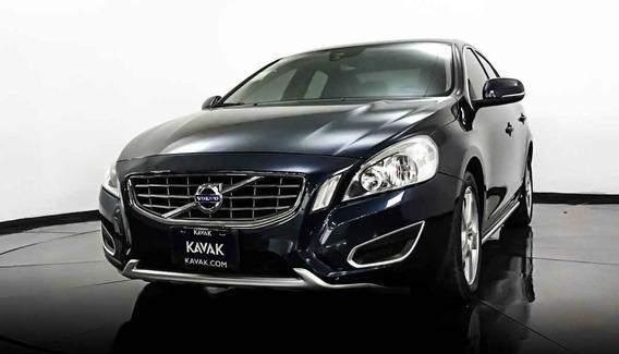 19403 - Volvo 2013 Con Garantía At