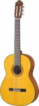 Guitarra Criolla Yamaha Yamaha Cg142s