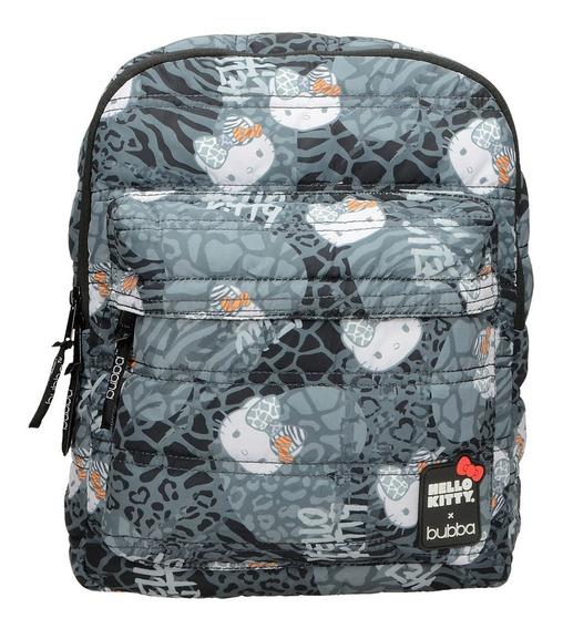 Mochila Hello Kitty Savage Mini Rpet Bubba Bags