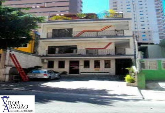 09359 - Sobrado 2 Dorms, Santana - Santana/sp - 9359