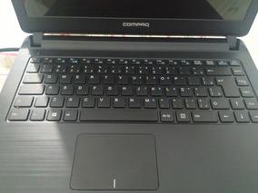 Notebook Compaq Cq 31 Dual Core 4gb 500hd