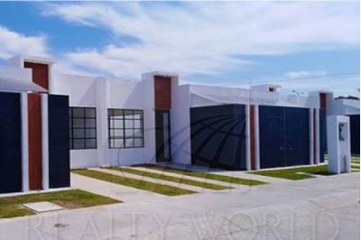 Casas En Venta En Terraplena, Manzanillo