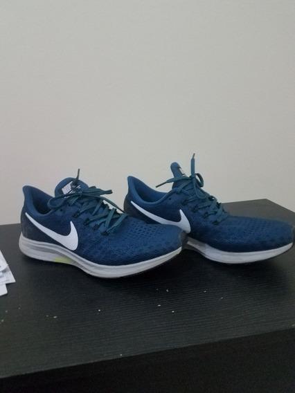 Nike Air Zoom Pegasus 35 N°40(us 8,5)