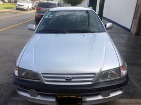 Toyota Corona Automatico