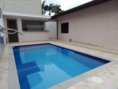 Casa No São João Batista Em Peruíbe À Venda.
