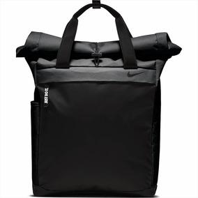 Mochila Nike Radiate Backpack