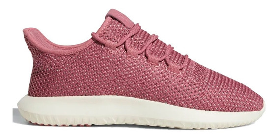 Tenis Originals Tubular Shadow Ck Mujer adidas B37759