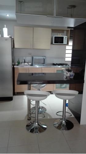 Venta De Apartamento En Valle Del Lili, Sur De Cali 3408.