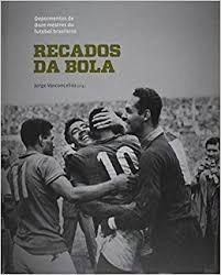 Recados Da Bola Jorge Vasconcellos