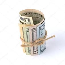 Ayuda Financiera Rapido Y Confiable Whatsapp:+22961400242