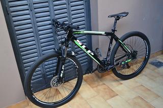 Bicicleta Slp 50 Pro 27.5 *leer Descripción*