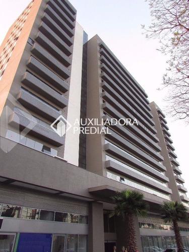 Imagem 1 de 7 de Box - Jardim Lindoia - Ref: 260259 - V-260259