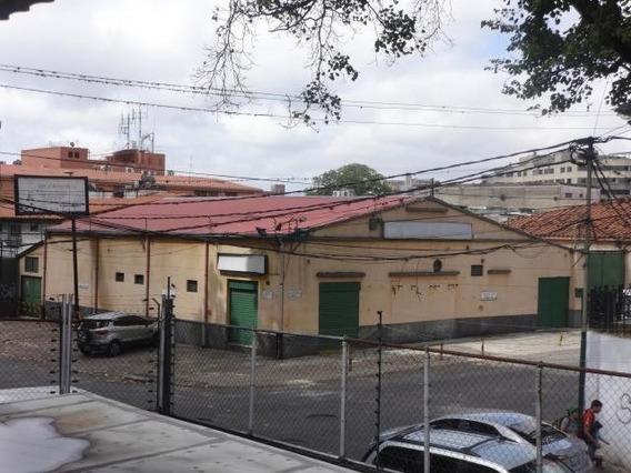 Local En Venta 20-18488
