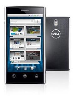 Celular Dell Venue Leer Detalle