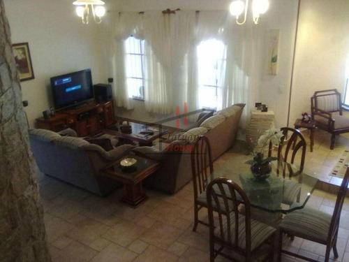 Casa - Vila Santa Isabel - Ref: 8816 - V-8816