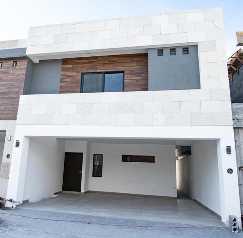 Casa Renta En La Encomienda, Escobedo