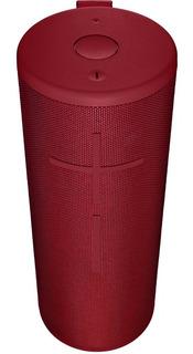 Logitech Ue Megaboom 3 Bluetooth Parlante Portatil 360°