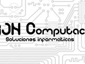 Reparacion Pc Notebooks Netbook A Domicilio Soporte Tecnico