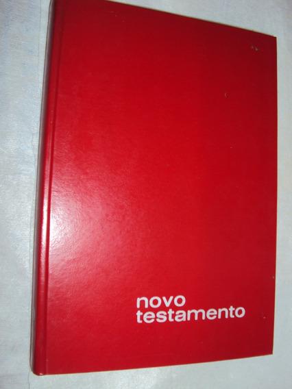 Novo Testamento 1969