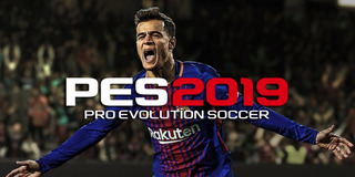 Pes Pro Evolution 2019 + Relatos Arg + Juego | Pc Digital
