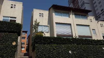 Casa En Venta En El Yaqui ( 431032 ) Residencial Arboleda